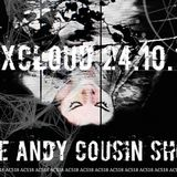 The Andy Cousin Show 24-10-2018