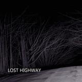 Lost Highway 2018-12-29