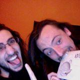 Radio Free Brighton, Brighton Metalheads, 9/1/12