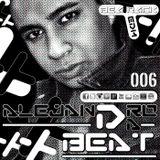 Alejandro Da Beat - Beatrack #006