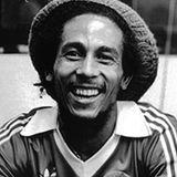 Bob Marley - Exodus & Kaya Horn Mixes