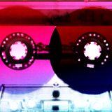 Funkturm + Friends - Volume One (PST003/1)