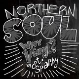 """Why Vinyl?"" by Cpt Sparky - Northern Soul Set"