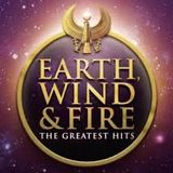 Earth Wind and Fire tribute With Tony Grooves
