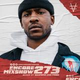 Encore Mixshow 273