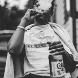 R & B Jams - Through The Years - R & B DJ Mix