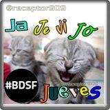 JaJeJiJoJueves (01-11-12)