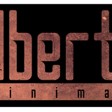 RED ALBERT@VIII Cervezada Electronica 31-01-2015