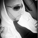 DJ Bicbeatz-Reggaton Live 2 2014
