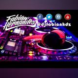 Dj Fabian Hernandez - EDM 2017
