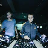 Herya & Bronski @ Top DJ Room - EP#23