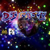 DJ Fate - Exclusive Graveyard Radio Mix