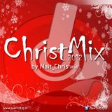 "Nait_Chris""Mas"" - ChristMix 2012 // Promo 12/12"