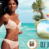 Caribbean Mix Session - Dj Loloy / Dj Joupi - 24.05.14 - Summer Session Vol.3 - Patchy Bday 2