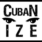 CubanIze - Lucky 7 Preview