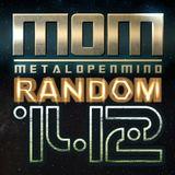 MOM#142 Random 2016 Parte 5/6 - Instrumental