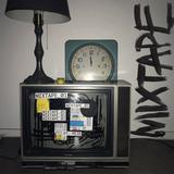 Mija - MIXTAPE_01