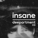 Insane - Deepartment03