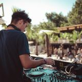 Live Set from Ace Hotel Rooftop Session London