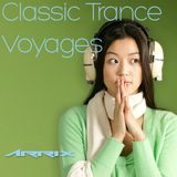 Classic Trance Voyages