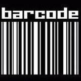 DSF Barcode Ltd Mix 6/5/18