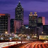 Atlanta Mix! Nothing but Music From 2000 to 2010!!!