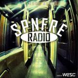 Spinfire Radio 04/08/2012