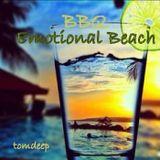 Emotional Beach