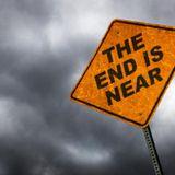 DER PLATTENREITER_-_THIS IS THE END OF 2014