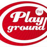 The Playground 9PM set @Bar366/London