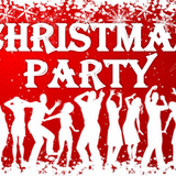Dj Mega live at Center st Alley - Dec 23,2016 - Christmas party Early part 1