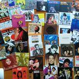 Part 2 ... L'Essentiel de la musique ... Stax, Motown, Atlantic, ... Soul,  Blue Eyed SouL