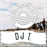 DJ T. - Tag Am Meer Festival [08.18]