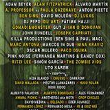 David_Moleon@Aquasella_Festival_2013
