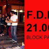Mix Electro FDLM 2010