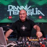 Block Party #236- Danny Tenaglia Tribute
