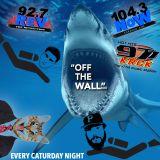 Off The Wall Radio June 25 ( Armin Van Buuren Take Over )