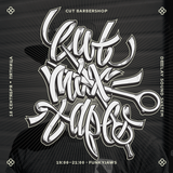 Funkyjaws —Cut Mixtape #29