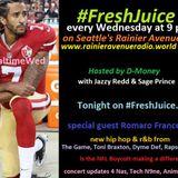 #FreshJuice 375