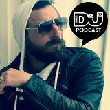 AudioHell Podcast exclusivo para DJ Mag Es