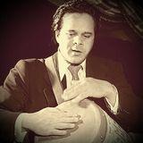 Mr. Babalú: Miguelito Valdés con Orquesta Noro Morales