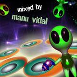 31.08.2016 - Manu Vidal
