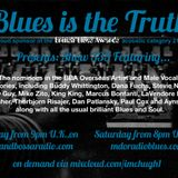 Blues is the Truth 333