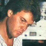 SHEP PATTIBONE mastermix live on kiss fm, new york usa 1983