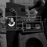 Dubwise Show 06/17 by Loic De Niro