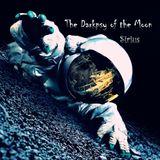 The Darkpsy of the Moon