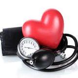 AT-027 Blood pressure