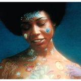 JazzFunk & ... #16