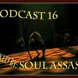 RGT Podcast 16