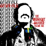 The Midnight Barber Volume One :: FREE DOWNLOAD